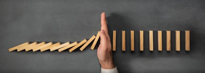 Work-life balance setting boundaries